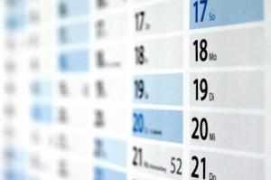 Onlinemarketing–Events für Touristiker