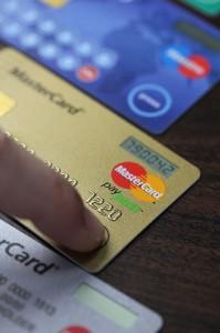 Online-Zahlung – was erwarten die Kunden?