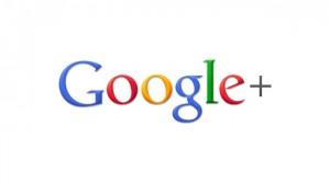 2014 – das Jahr für Google+?