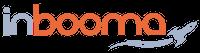 logo inbooma blog