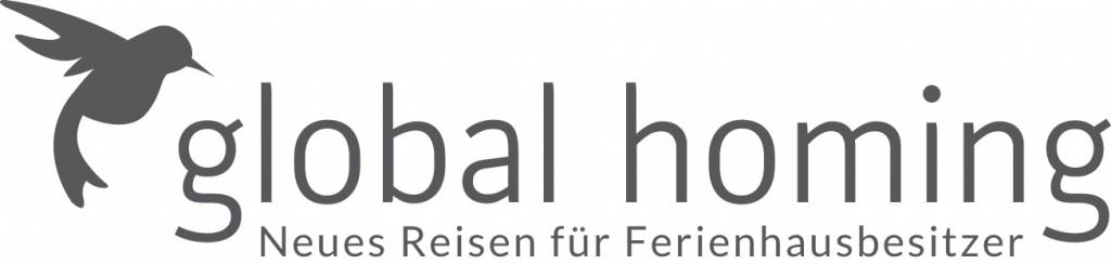 Ferienhaustausch mit global homing