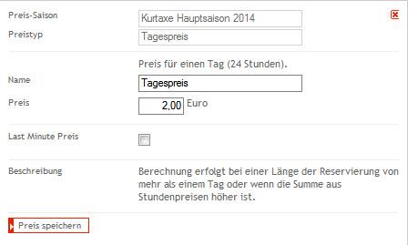 Kurtaxe_Preis