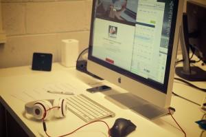 Fünf Tipps, um die Verweildauer auf Ihrer Website zu erhöhen