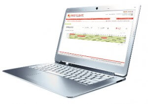 Individuelle Erweiterungen für Ihr Online-Buchungssystem: Neue Tarife