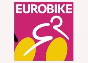 Erfolgreich vernetzt im E-Bike Paradies Südburgenland