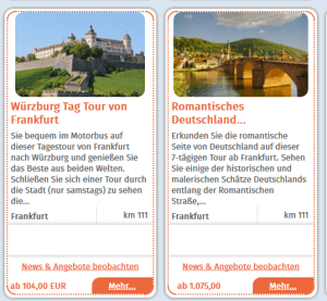Das inbooma Widget Know-how (Teil 2/4)