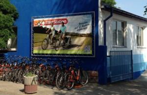 Mietstation Dresden setzt auf eigenes Partnernetzwerk