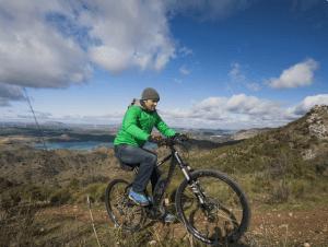 Neue Wege für Kundenbindung und E-Bike-Promotion