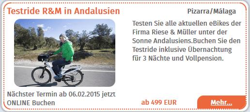 Testride-Widget_Andalusien