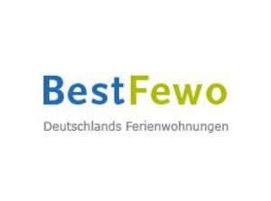 Vermietangebot auf BestFewo veröffentlichen – Freizeitplan Nutzer