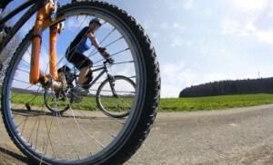 Jetzt mit Radtourismus und Vermietung den Absatz steigern!