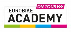 Scooterplan mit Eurobike Academy auf Schulungstour