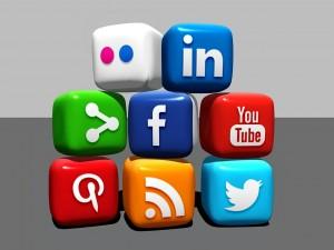 Social Media Marketing für Anfänger