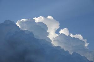 Von der Cloud in Ihr Buchungssystem