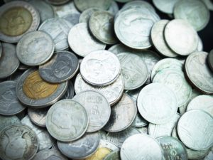 Neues Feature: Preise kopieren