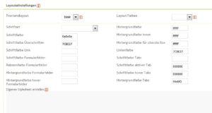 FAQ-Allgemein-Wie kann die Buchungssoftware auf meiner Webseite eingebunden werden?