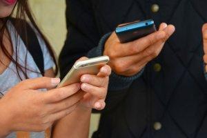 Push Nachricht im Online-Buchungssystem