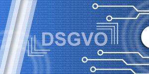 DSGVO: Wir aktualisieren unsere Datenschutzerklärung
